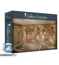 دانلود آموزش TTC 30 Masterpieces of the Ancient World