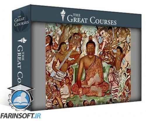 آموزش TTC Practicing Mindfulness: An Introduction to Meditation
