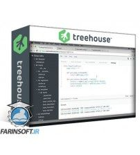 دانلود آموزش Team TreeHouse Django Class-based Views