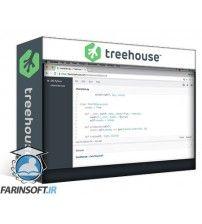 آموزش Team TreeHouse Object-Oriented Python