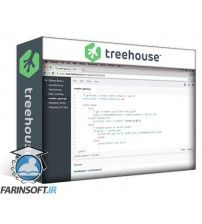 دانلود آموزش Team TreeHouse Python Basics 2017