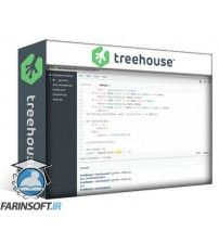 آموزش Team TreeHouse Functional Python