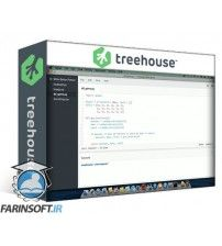 آموزش Team TreeHouse Write Better Python