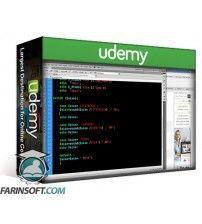 آموزش Udemy Import CSV File to MySQL