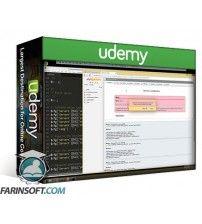 آموزش Udemy Learn to Build Web Apps Using Cake PHP