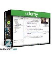 آموزش Udemy Mastering Micro Services Using Java Spring Boot