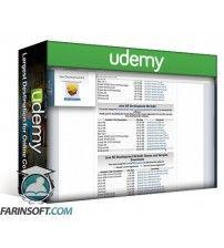 آموزش Udemy Maven Quick Start: A Fast Introduction to Maven by Example