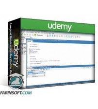 آموزش Udemy SQL Tutorial For Tester
