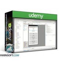 آموزش Udemy LinuxAcademy Introduction To Android Development