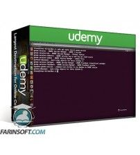 دانلود آموزش Udemy LinuxAcademy Introduction To Linux With Ubuntu 14 Desktop
