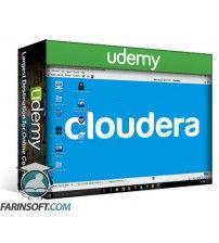 آموزش Udemy Big Data Internship Program - Data Ingestion-Sqoop and Flume
