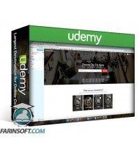 دانلود آموزش Udemy Build A Directory Website