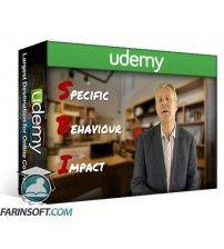 دانلود آموزش Udemy How to Give Performance Feedback Honestly and Effectively