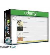 آموزش Udemy Python for Geospatial