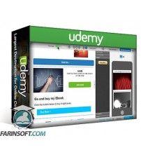 دانلود آموزش Udemy The Full Getresponse Tutorial for Email Marketing