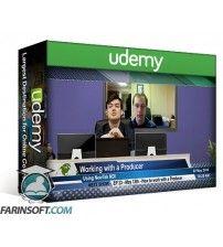 آموزش Udemy vMix Master Class - Video Production & Live Streaming
