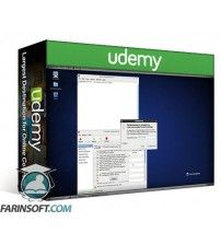 آموزش Udemy LinuxAcademy Red Hat Certificate of Expertise in Server Hardening Prep Course