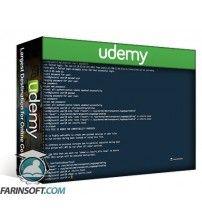 آموزش Udemy LinuxAcademy Nagios Certified Professional
