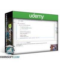 آموزش Udemy Computer Science for Beginners learn by building 6 Java apps