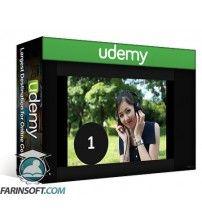 آموزش Udemy Ear Training for the Very Beginner Vol.1