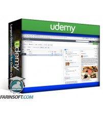دانلود آموزش Udemy Facebook Ads for Online Product Sales