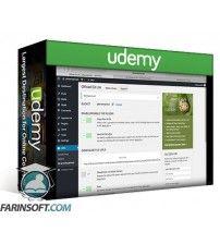 دانلود آموزش Udemy Git for WordPress Developers