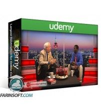 آموزش Udemy Job Interview Training - How to Get the Job You Want!
