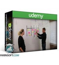 آموزش Udemy Lead Agile Meetings: Productive,Effective,Efficient Meetings