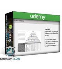 دانلود آموزش Udemy Lean Six Sigma in Information Technology