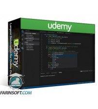 آموزش Udemy Machine Learning with Python