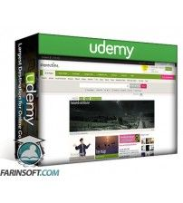 آموزش Udemy Passive Income for Your Life. Sell Photos and Videos