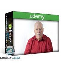 آموزش Udemy Purchasing and Managing Rental Homes