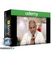 آموزش Udemy CompTIA CDIA+ 5th Edition 225-030