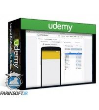 آموزش Udemy Create Successful Apps Easily Without Programming