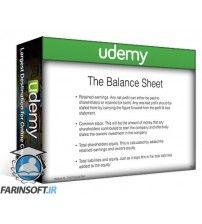 آموزش Udemy How to Create a Business Plan