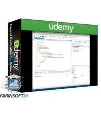 آموزش Udemy Microsoft 70-480: Programming in HTML5 with JavaScript &CSS3