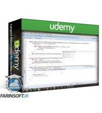 دانلود آموزش Udemy Web Service Testing using RestAssured & Apache HttpClient