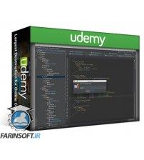 آموزش Udemy Zend Framework 2: Learn the PHP framework ZF2 from scratch