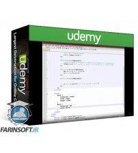 آموزش Udemy Javascript from Beginner to Advanced Level