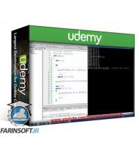 آموزش Udemy C Programming – Learn With Easy Way