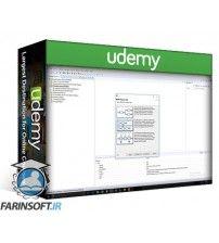 آموزش Udemy Advanced Business Process Modeling
