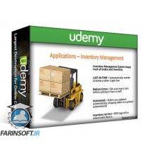 دانلود آموزش Udemy Design & Deploy an Enterprise WiFi Network
