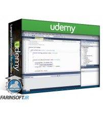آموزش Udemy Learn C# Programming For Absolute Beginners From Scratch