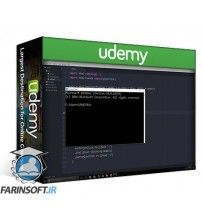دانلود آموزش Udemy Racket and ELM Programming for Beginners