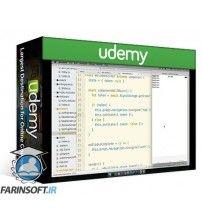 دانلود آموزش Udemy React Native: Advanced Concepts