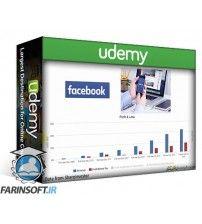 آموزش Udemy Stock Market investment:Non financial fundamental analysis