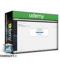 آموزش Udemy WordPress Local Install and 2 Methods of Online Migration
