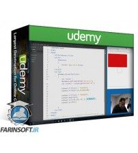 آموزش Udemy Javascript Specialist