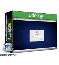 آموزش Udemy Linux Administration Bootcamp: Go from Beginner to Advanced
