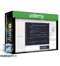 آموزش Udemy Mastering Server Side Swift Using Vapor